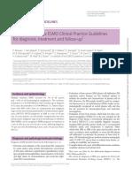 mdx096.pdf