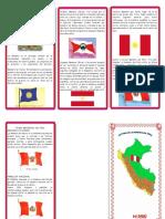 320833797 La Bandera Del Peru