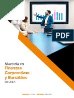 Plan_Estudios_Maestria_Finanzas_Corporativas_Bursátiles