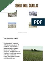 Edafolo Clase Erosion2015