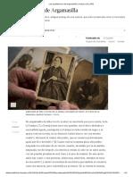 4. Los Académicos de Argamasilla