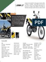 dr 200 s.pdf