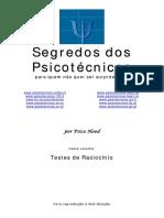 raciocinio.pdf