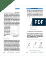Unidad v. Int. Dinámica de Estructuras