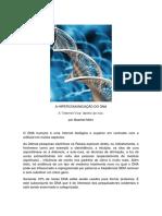 A HIPERCOMUNICAÇÃO DO DNA.pdf