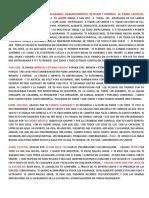 WWW ORACIONES VARIAS ACTUALIZADAS, DICEMBRE 17,  2018.docx
