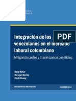 Venezuelan-Migrants_spanish.pdf