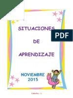 3 AÑOS NOVIEMBRE 2015.docx