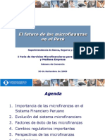 Futuro de las microfinanzasVF.ppt