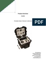 9100D-Manual.pdf
