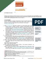 2_pavese.pdf