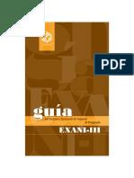 Guia EXANI-III 8a ed - 2012.pdf