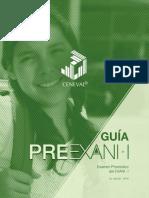 Guia PREEXANI-I 5a ed - 2019.pdf