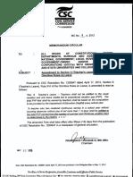 mc9s2012teachersleave.pdf