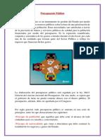 Presupuesto Público.docx