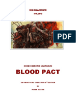 Codex Blood Pact 8th Edition v1.pdf