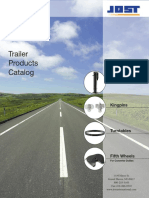 SL TP 001 Trailer Products Catalog