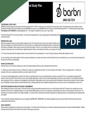 studyPlan__6787 (1) | Government | Politics