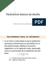 Estudio de Población.pptx