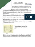 Ejerc. Fluidos Lic.Biol. y Qca.. 2019-01.docx