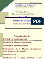 Tema 04- Potencial Eléctrico (Copia)