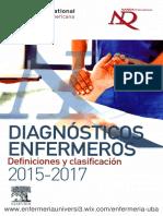 Diagnostico En Enfermeria NANDA 2015-2017.pdf