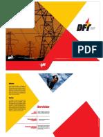 BROCHURE-DFT ELECTRICAL SYSTEMS-VB.pdf