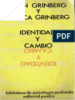 250492276-Ginberg-Leon-y-Grinberg-Rebeca-Identidad-y-Cambio.pdf