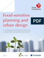 FoodSensitivePlanning_UrbanDesign_FullReport