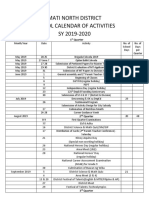 SCHOOL-CALENDAR-OF-ACTIVITIES.docx
