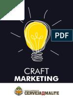 Craft marketing