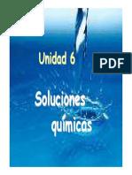 SOLUCIONES 02