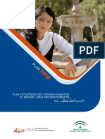 Andalucía.-Plan-Estrategico-Turismo-Idiomático-2010