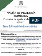 Probabilidad para medicina- ppt.pdf
