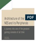 Nes Architecture