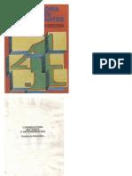 Noções de Matemática - Vol 4 - Combinatória e Determinantes