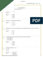 245388923-Quiz-2-Ecuaciones-Diferenciales-100-Correcto.pdf