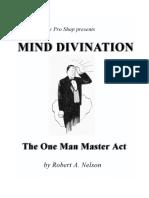mind-divination.pdf