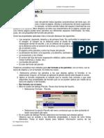 Ejercicios Writer Avanzado-2