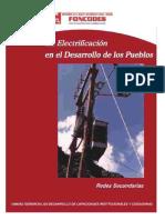 Modulo III parte Electrificación.pdf