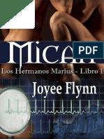 001 -  MICAH.pdf