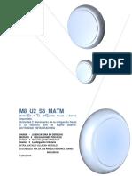 M8_U2_S5_MATM