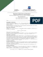 Exame Qualificacao Analise Funcional 2014_1