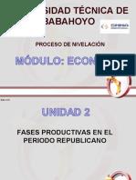 econ-171104203255