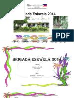 brigada-eskwela-2014 (1).docx