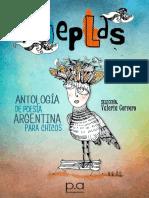 Poeplas-Antologia