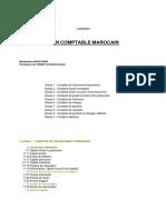 Plan cptable Maroc.pdf