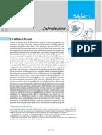 leec201 (0).pdf