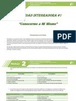 integradora 1 modulo 2