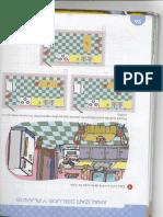analizar_dibujos y planos_2018.pdf